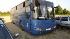 Марз. Продаю автобус МАРЗ, 2 300 куб. см., 45 мест