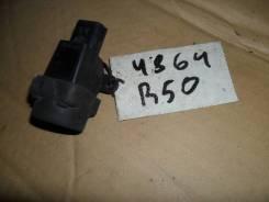 Датчик отключения бензонасоса Mini One, Cooper R50, R53 W10B, W11B 4864. Mini One Mini Cooper