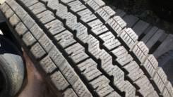 Dunlop Winter Maxx, 195/80R15LT