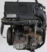 Двигатель в сборе. BMW 3-Series BMW 5-Series BMW X3 Двигатели: M47D20, M47TU2D20, M47TUD20