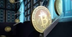 Продам готовый, рентабельный, стабильный бизнес майнинг криптовалют.