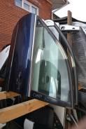 Дверь боковая. Toyota Camry, ACV30, MCV30L, MCV36, MCV31, ACV35, ACV36, ACV30L, ACV31, MCV30