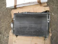 Радиатор охлаждения двигателя. Audi: A5, A3, A2, A1, A6, A4, S7, A7, A8, Q2, Q5, Q7, RS, RS4, S, S2, S3, S4, S5, S6, S8, SQ5, SQ7, TT RS Roadster, TT...