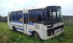 ПАЗ. Продается автобус 2006 г. в, 4 700 куб. см., 23 места