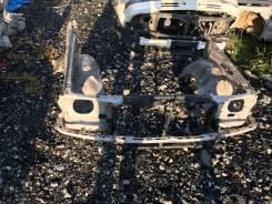 Рамка радиатора. Toyota Crown, JZS143, GS141, JZS141, JZS145