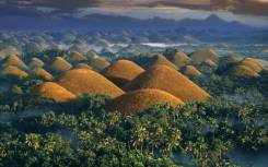 Филиппины. Бохол. Пляжный отдых. Филиппины. Бохол. Доступный отдых.