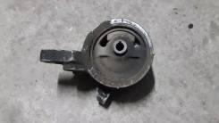 Подушка двигателя. Nissan Almera, N15