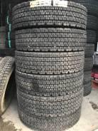 Bridgestone W900. Зимние, без шипов, 2013 год, износ: 5%, 6 шт. Под заказ