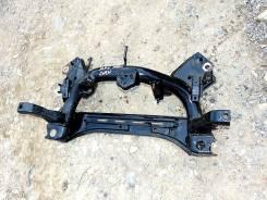 Балка под двс. Mazda MPV, LWEW Двигатель FS