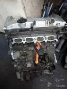 Двигатель в сборе. Audi A6 Audi A4 Двигатель ALT