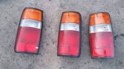 Стоп-сигнал. Toyota Land Cruiser, FJ80, FJ80G, FZJ80, FZJ80G, HDJ81, HDJ81V, HZJ81, HZJ81V, FZJ80J