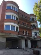 3-комнатная, улица Поленова 9в. Седанка, агентство, 93кв.м.