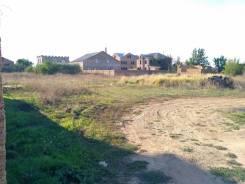 Код объекта 10391. Продаётся участок в селе Лесновка!. 1 000 кв.м., от агентства недвижимости (посредник)