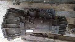 Автоматическая коробка переключения передач. Hummer H3