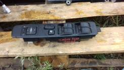 Блок управления стеклоподъемниками. Toyota Hilux Surf, KZN185W, KZN185, KZN185G