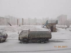 Грузоперевозки по городу и району борт 2 тонны 500рч