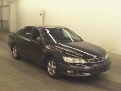 Toyota Windom. MCV20, 1MZFE