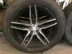 Продам колеса 205/55 r 16. 7.0x16 5x100.00 ET40