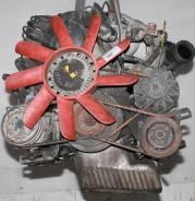 Двигатель в сборе. BMW 5-Series BMW 3-Series Двигатель M20B27