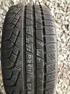 Pirelli Winter Sottozero. Зимние, без шипов, 2014 год, износ: 20%, 1 шт