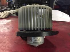 Мотор печки. Mitsubishi Outlander, CW5W