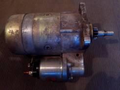 Стартер. Лада 2108, 2108 Лада 2107 Двигатель BAZ21067