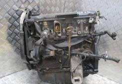 Двигатель в сборе. Audi S4 Audi 100