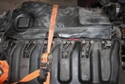 Двигатель в сборе. BMW 3-Series BMW 7-Series BMW 5-Series BMW X3 Двигатель M57D30