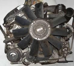Двигатель в сборе. BMW: 3-Series, 7-Series, 5-Series, X3, X5 Двигатель M54B30