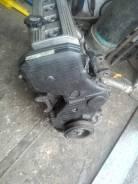Двигатель в сборе. Toyota Camry Двигатель 4SFE