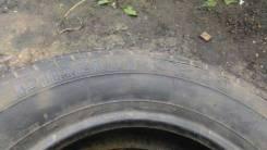 Pirelli P600. Летние, износ: 10%, 1 шт