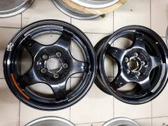 Mercedes. 7.5x16, 5x112.00, ET51, ЦО 66,6мм.