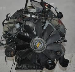 Двигатель в сборе. BMW: 7-Series, 6-Series, 5-Series, 5-Series Gran Turismo, X6, X5 Двигатели: M62B35, M62B44, N62B44, N63B44, M62B35T, M62B35TU, M62B...