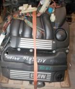 Двигатель в сборе. BMW 3-Series Двигатель N42B20