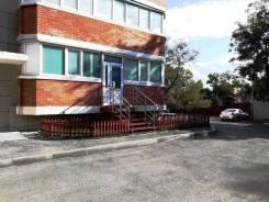 Отличное помещение с хорошим ремонтом в Новом доме. Улица Елочная 1, р-н Чуркин, 62 кв.м.