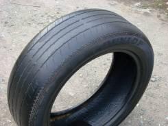 Dunlop SP Sport 270. Летние, износ: 70%, 1 шт