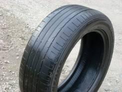Bridgestone Dueler H/P Sport, 235/55 R19 101W