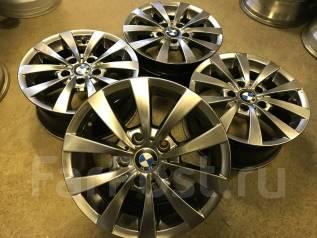 BMW. 7.0x16, 5x120.00, ET40, ЦО 70,0мм.