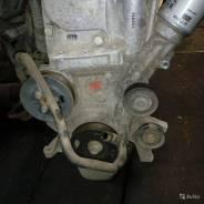 Двигатель в сборе. Volkswagen Polo Двигатели: CFNB, CFNA