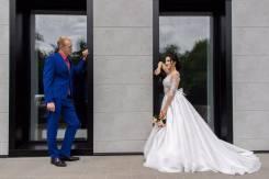 Видеосъемка свадебная, юбилеев, детская, выпускных, утренников, LOVE S