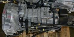 МКПП Starex, RWD (M5SR1) Hyundai Starex
