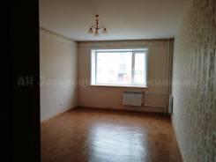 2-комнатная, Советская. Приамурский, агентство, 60 кв.м.