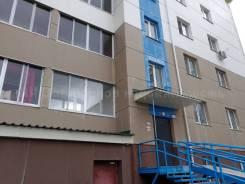 2-комнатная, Промышленная. Приамурский, агентство, 80 кв.м.