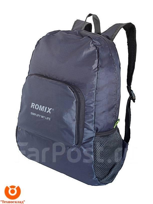 Рюкзак швейцарский верхний клапан съемный рюкзаки школьные лего со скидкой