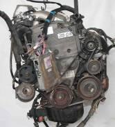 Блок цилиндров. Toyota: MR2, Corona Exiv, Carina ED, Celica, Corona, Vista, Camry Двигатель 3SGE