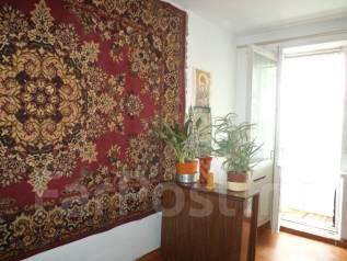 2-комнатная, проспект Интернациональный 4. Центральный округ, частное лицо, 43 кв.м.
