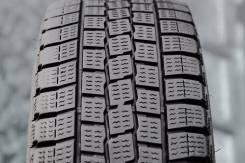 Dunlop SP LT 02. Зимние, без шипов, 2013 год, 10%, 4 шт