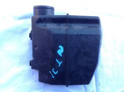 Резонатор воздушного фильтра. Nissan X-Trail, T31, T31R, TNT31 Двигатель QR25DE