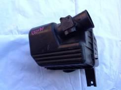 Корпус воздушного фильтра. Suzuki Escudo, TD54W