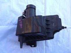 Корпус воздушного фильтра. Renault Koleos Nissan X-Trail, T31, TNT31, T31R Двигатели: 2TR, QR25DE